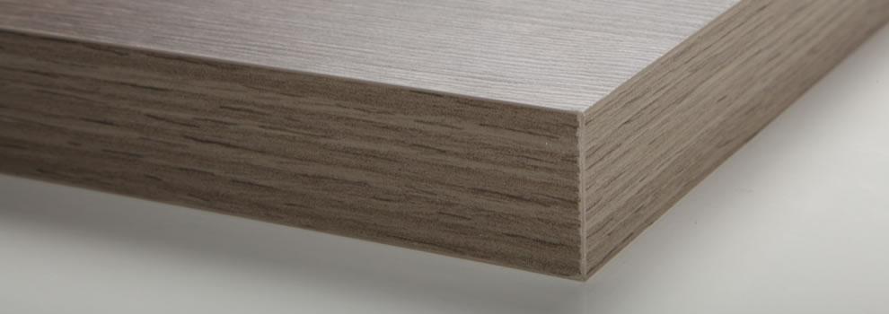 Mobili in legno laminato: un gran risultato a un prezzo ...