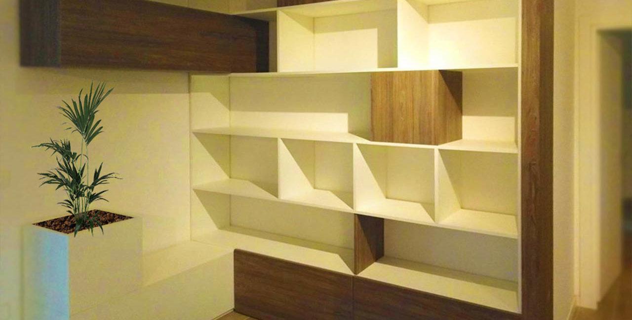 Legno Laminato Per Mobili mobili in legno laminato: un gran risultato a un prezzo
