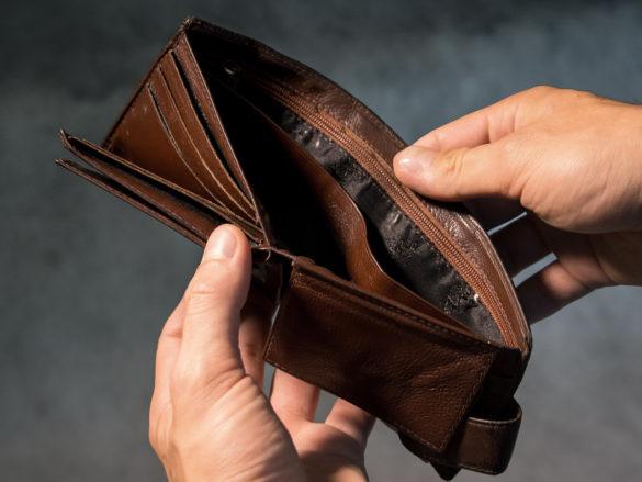 come stabilire il budget per ristrutturare casa